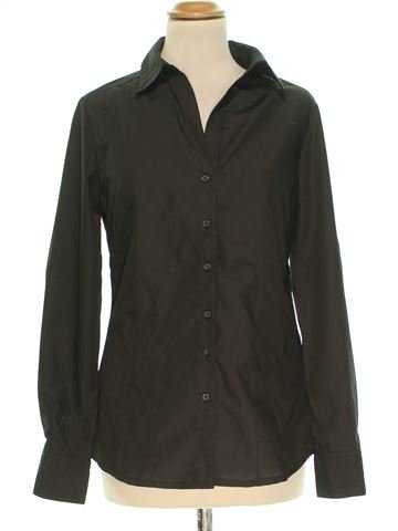 Blusa mujer ATMOSPHERE 38 (M - T1) invierno #1259499_1