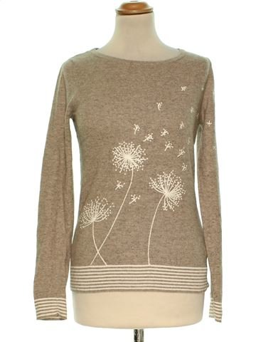 Jersey mujer MONSOON 36 (S - T1) invierno #1260986_1