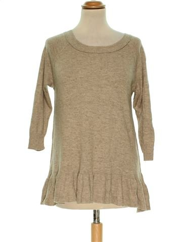 Pull, Sweat femme TOPSHOP 38 (M - T1) hiver #1261349_1