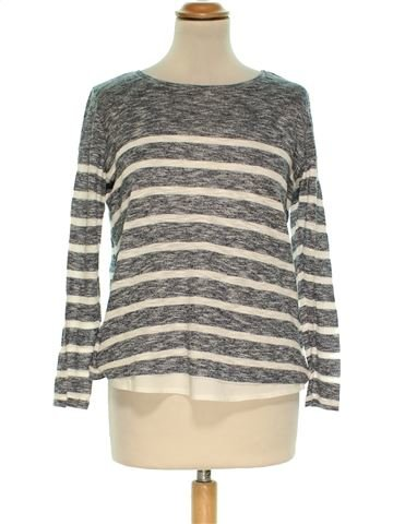 Pull, Sweat femme LINEA S hiver #1261889_1