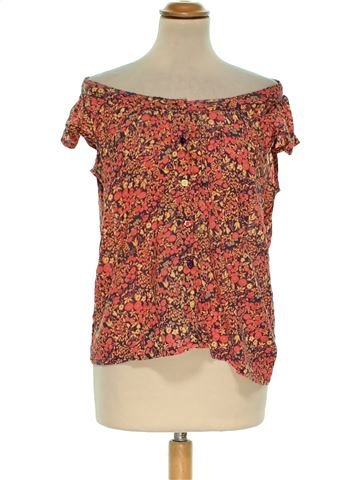 Blusa mujer ATMOSPHERE 40 (M - T2) verano #1262012_1