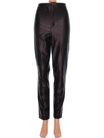 Pantalon femme ATMOSPHERE 46 (XL - T3) hiver #1262293_1