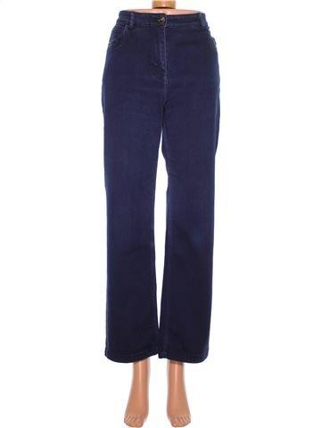Pantalón mujer PER UNA 42 (L - T2) invierno #1262307_1