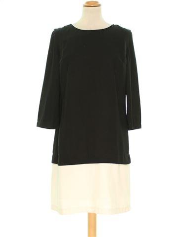 Robe femme CAMAIEU 38 (M - T1) hiver #1264402_1