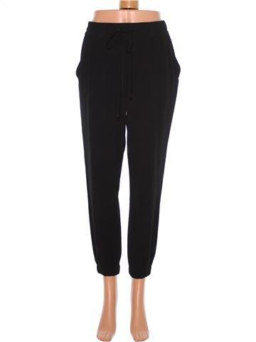 Pantalon femme TU 36 (S - T1) été #1265053_1
