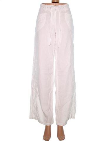 Pantalon femme NEXT 40 (M - T2) été #1265134_1