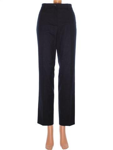Pantalon femme GARDEUR 38 (M - T1) hiver #1265145_1