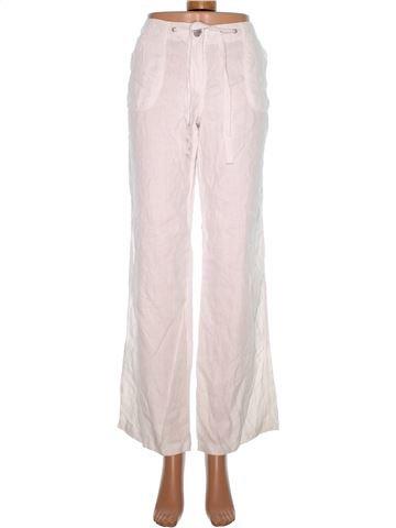 Pantalon femme STREET ONE 40 (M - T2) été #1265510_1