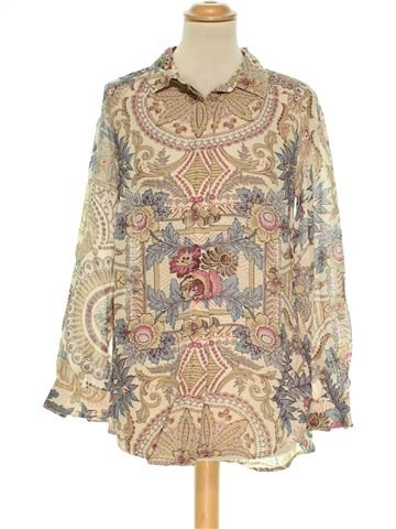 Blusa mujer MONSOON 36 (S - T1) invierno #1266000_1