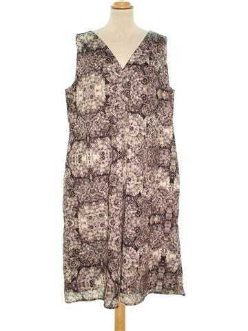 Robe femme OPUS 44 (L - T3) été #1266062_1