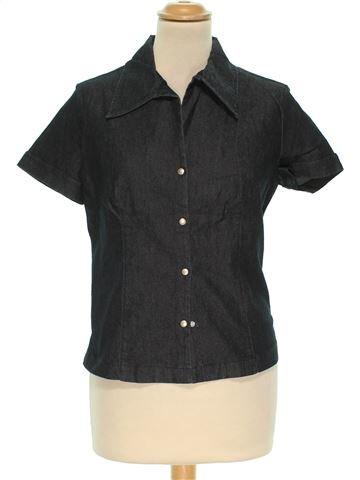 Jacket mujer BENETTON M verano #1266066_1