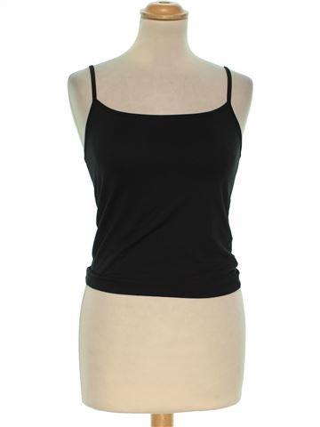 Camiseta sin mangas mujer KOOKAI S verano #1266089_1