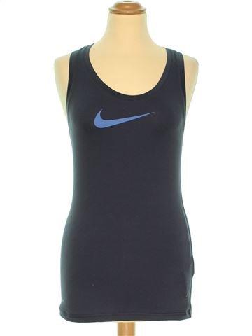 Vêtement de sport femme NIKE XS été #1267199_1