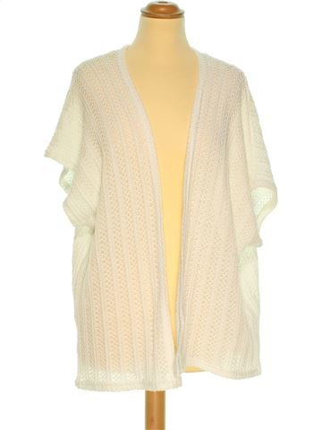 Gilet femme NEW LOOK S hiver #1270442_1