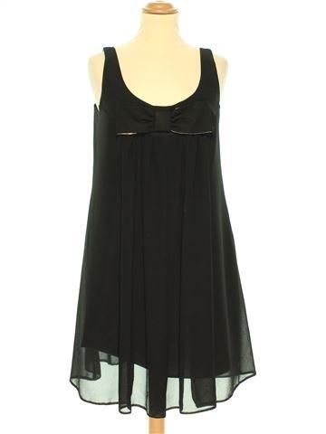 Robe de soirée femme NEXT 40 (M - T2) été #1270854_1