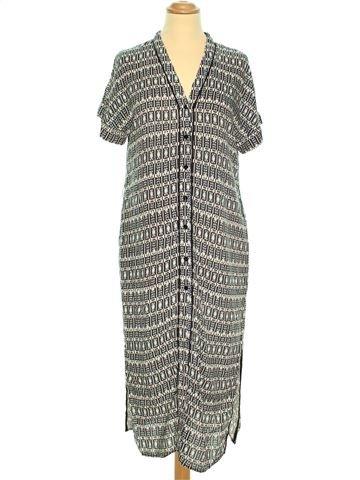 Vestido mujer WAREHOUSE 34 (S - T1) verano #1270917_1