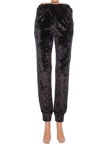 Pantalon femme JCL M hiver #1271077_1