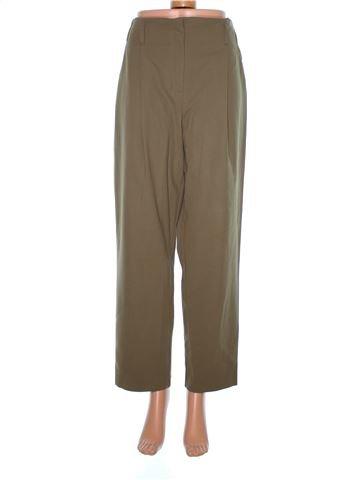 Pantalon femme NEW LOOK 44 (L - T3) été #1271085_1