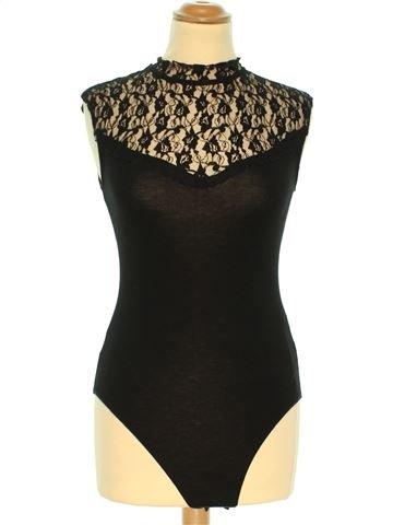 Camiseta sin mangas mujer MISS SELFRIDGE 32 (XS) verano #1271743_1