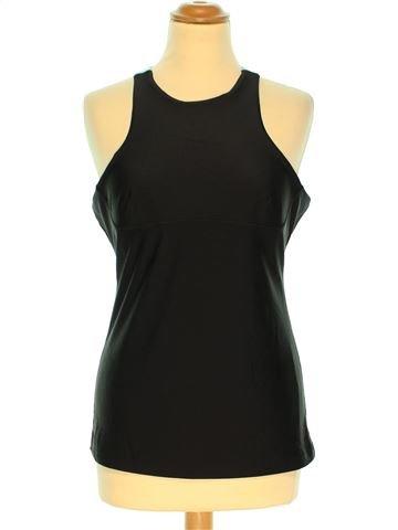 Vêtement de sport femme MISSGUIDED 40 (M - T2) été #1271775_1
