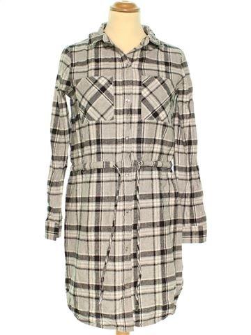 Robe femme PRIMARK 38 (M - T1) hiver #1272327_1