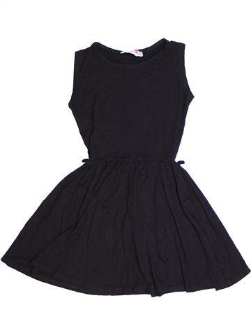 Vestido niña MINX azul oscuro 10 años verano #1272470_1
