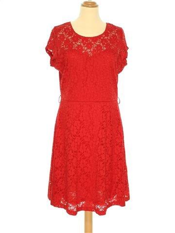 Robe femme NEW LOOK 42 (L - T2) été #1272501_1