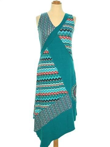 Robe femme COLINE S été #1272625_1