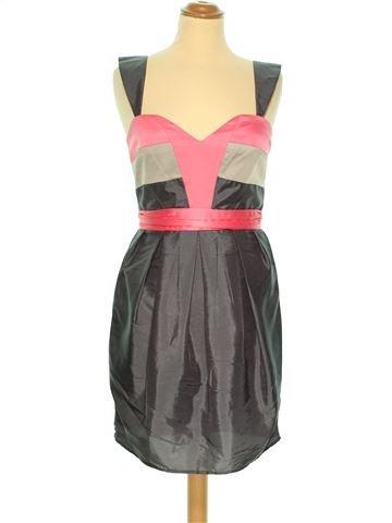 Robe femme LIPSY 36 (S - T1) été #1272664_1