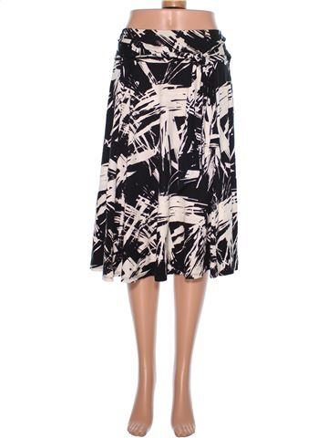 Jupe femme LAURA ASHLEY 40 (M - T2) été #1272778_1