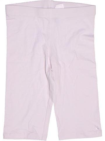 Legging niña ORCHESTRA rosa 12 años verano #1272822_1