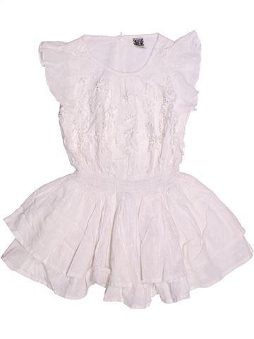 Vestido niña TAPE À L'OEIL rosa 4 años verano #1273020_1