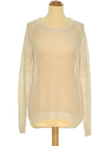 Pull, Sweat femme SOLIVER 38 (M - T1) hiver #1273187_1