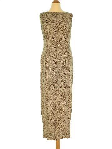 Robe femme WALLIS 42 (L - T2) été #1273567_1