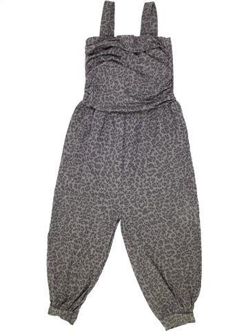 Combinación larga niña CANDY COUTURE gris 11 años verano #1274153_1