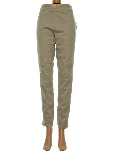 Pantalón mujer M&S 40 (M - T2) invierno #1274769_1