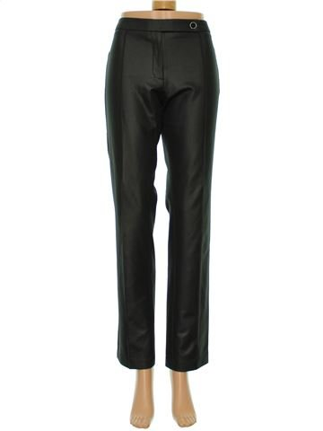 Pantalón mujer F&F 44 (L - T3) invierno #1274804_1