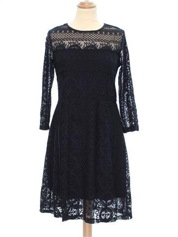 Robe femme NEXT 40 (M - T2) hiver #1274921_1