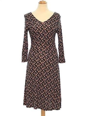 Robe femme M&S 36 (S - T1) hiver #1274980_1