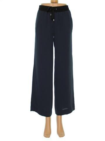 Pantalon femme NEXT 36 (S - T1) hiver #1275155_1