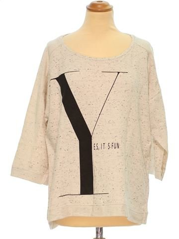 Jersey mujer EXPRESSO L invierno #1275444_1