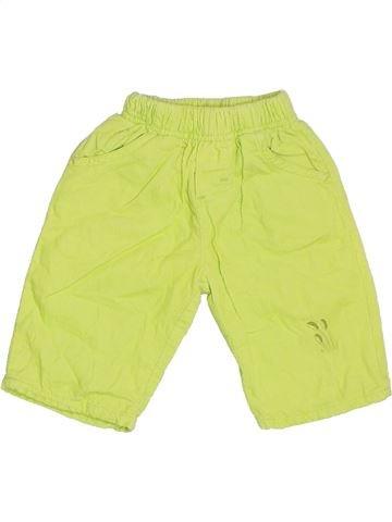 Pantalon garçon OSH KOCH B'GOSH vert 3 mois hiver #1275490_1