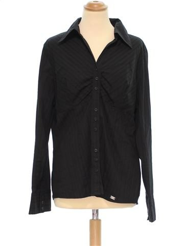 Blusa mujer STREET ONE 42 (L - T2) invierno #1276210_1