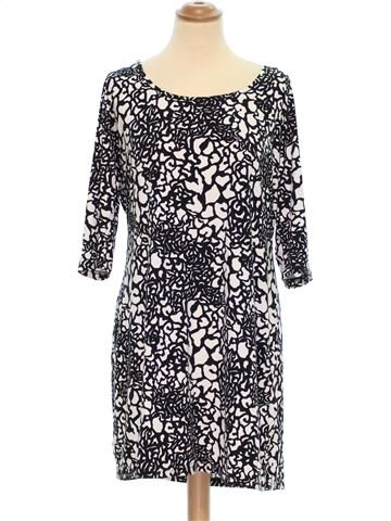 Robe femme SOUTH 46 (XL - T3) hiver #1276228_1