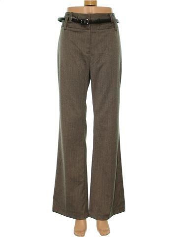 Pantalón mujer NEXT 38 (M - T1) invierno #1276341_1