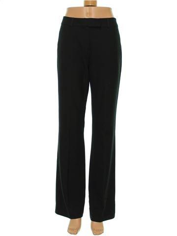 Pantalón mujer C&A 38 (M - T1) invierno #1276439_1