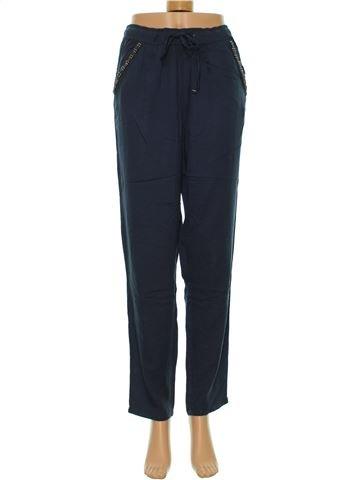 Pantalón mujer STREET ONE 36 (S - T1) verano #1276446_1