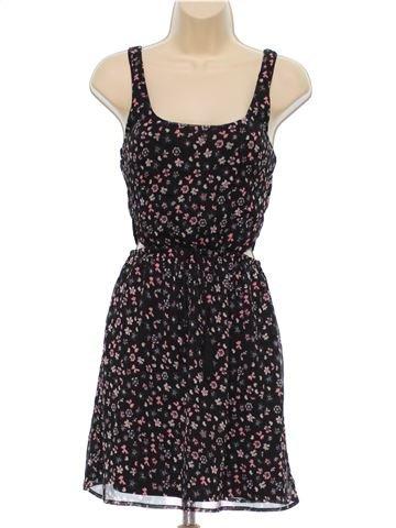 Vestido mujer JENNYFER XS verano #1276636_1