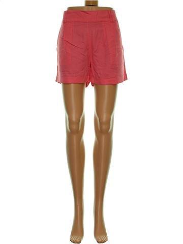 Short mujer TISSAIA 42 (L - T2) verano #1276854_1