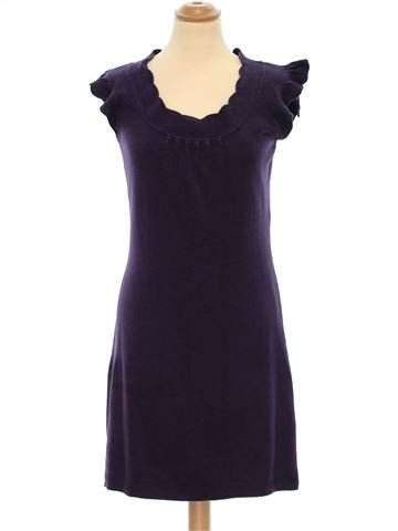 Robe femme TISSAIA 38 (M - T1) hiver #1277023_1